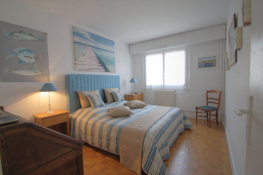 Appartement à vendre 5 98.02m2 à Olivet vignette-6
