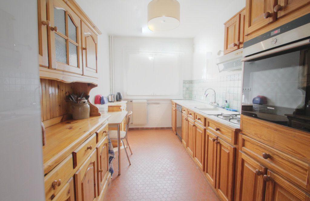 Appartement à vendre 5 98.02m2 à Olivet vignette-7