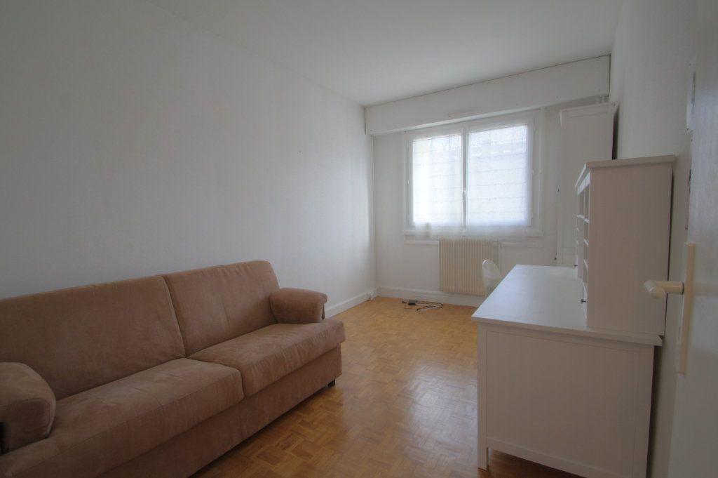 Appartement à vendre 5 98.02m2 à Olivet vignette-8