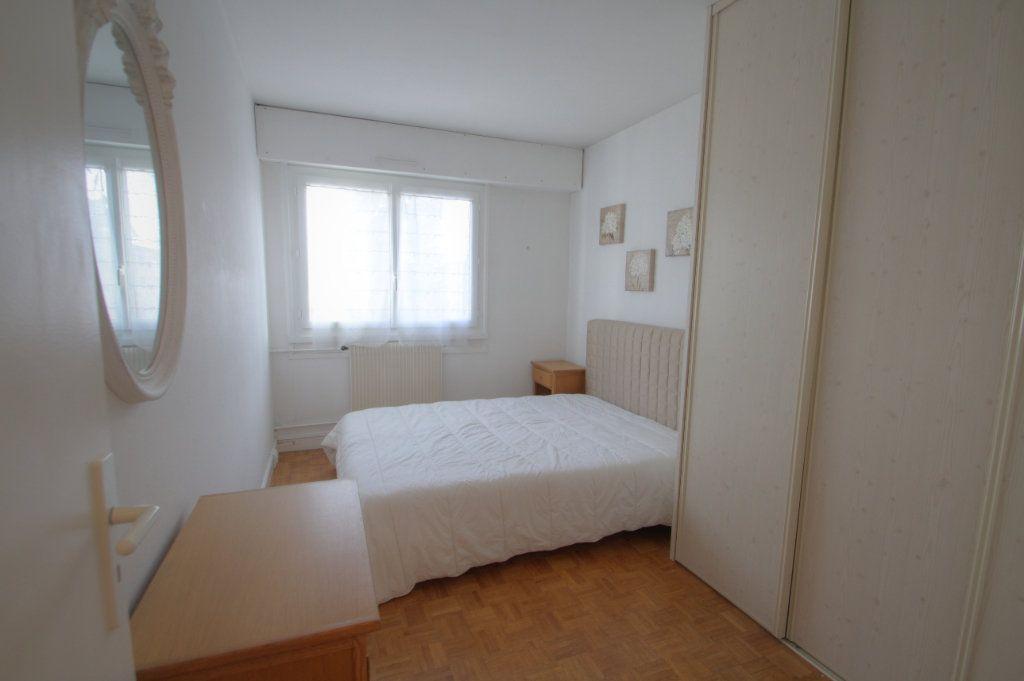 Appartement à vendre 5 98.02m2 à Olivet vignette-11