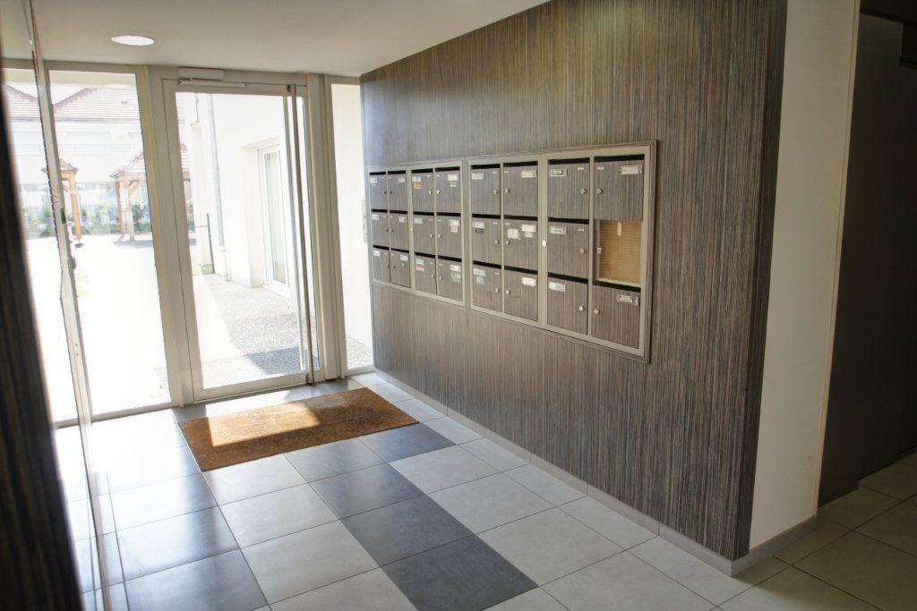 Appartement à vendre 3 73.8m2 à Ormes vignette-2