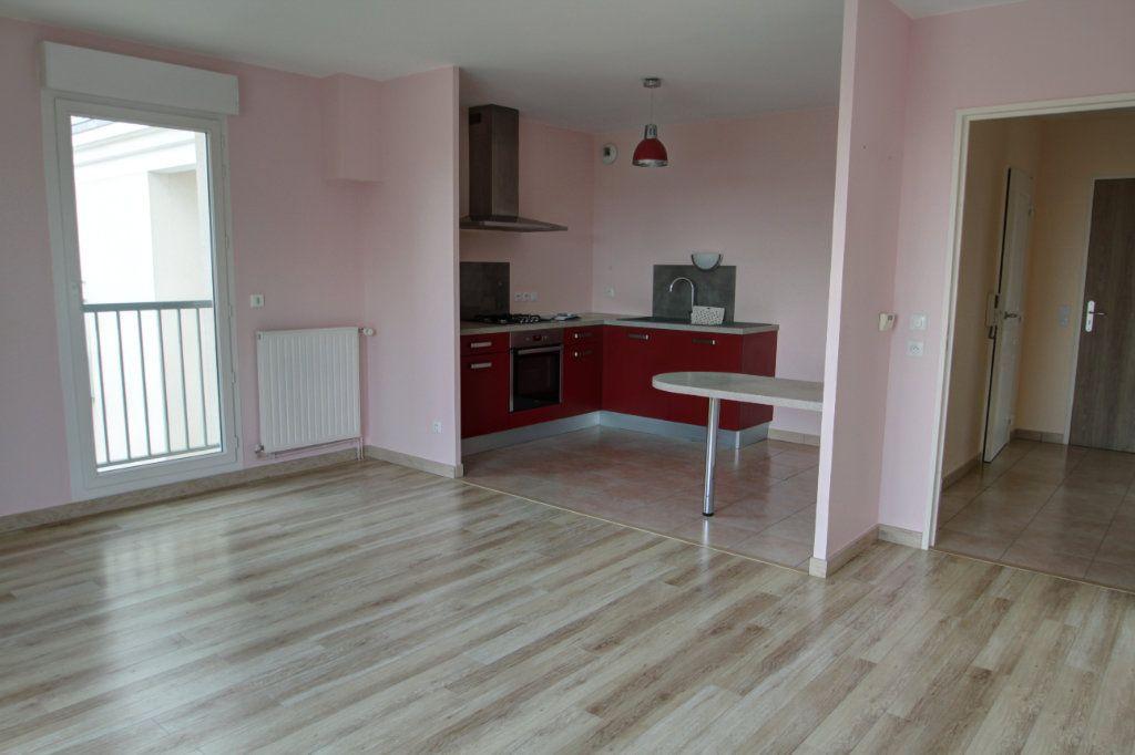 Appartement à vendre 3 73.8m2 à Ormes vignette-4