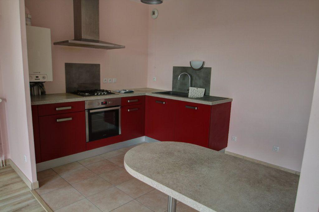 Appartement à vendre 3 73.8m2 à Ormes vignette-5