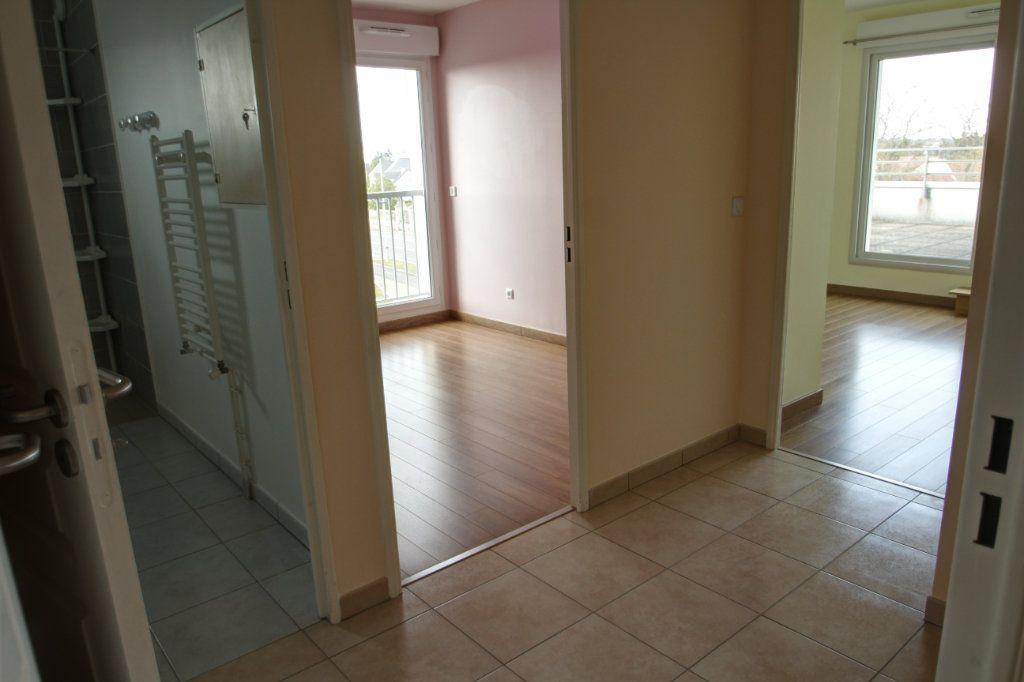 Appartement à vendre 3 73.8m2 à Ormes vignette-6