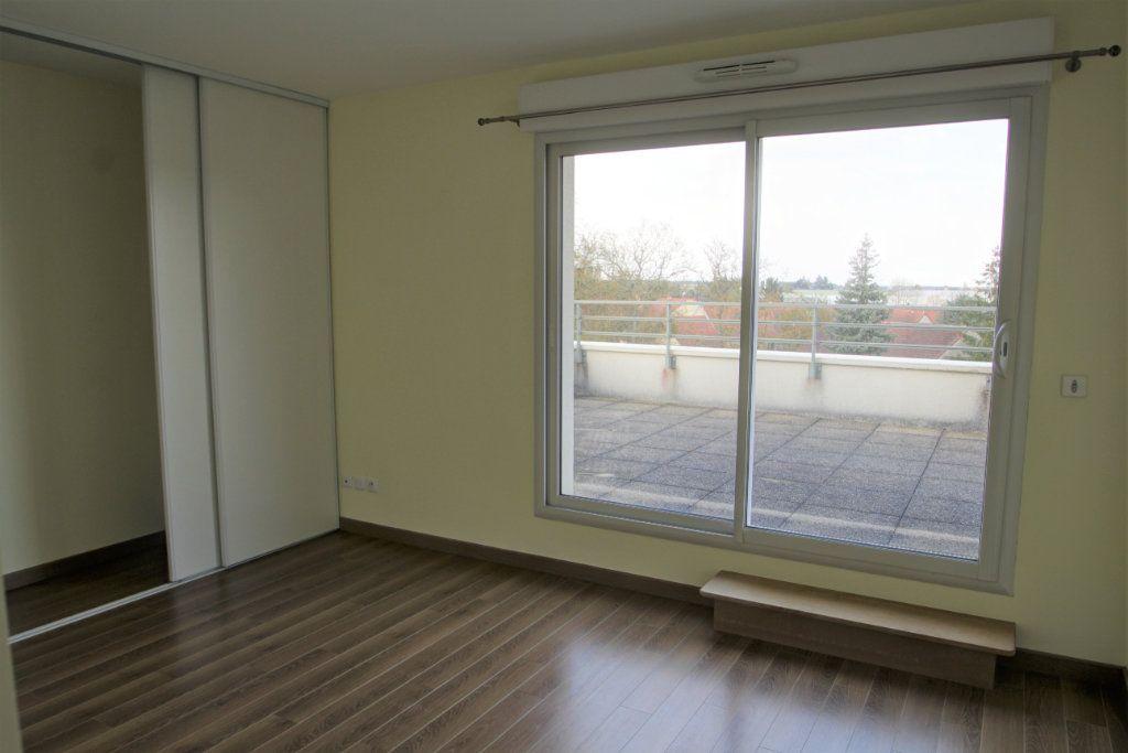 Appartement à vendre 3 73.8m2 à Ormes vignette-8