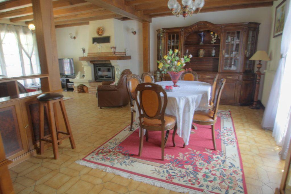 Maison à vendre 6 133m2 à Orléans vignette-4