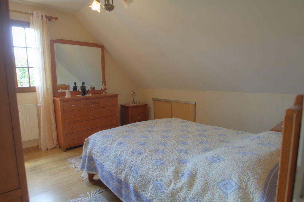 Maison à vendre 6 133m2 à Orléans vignette-7