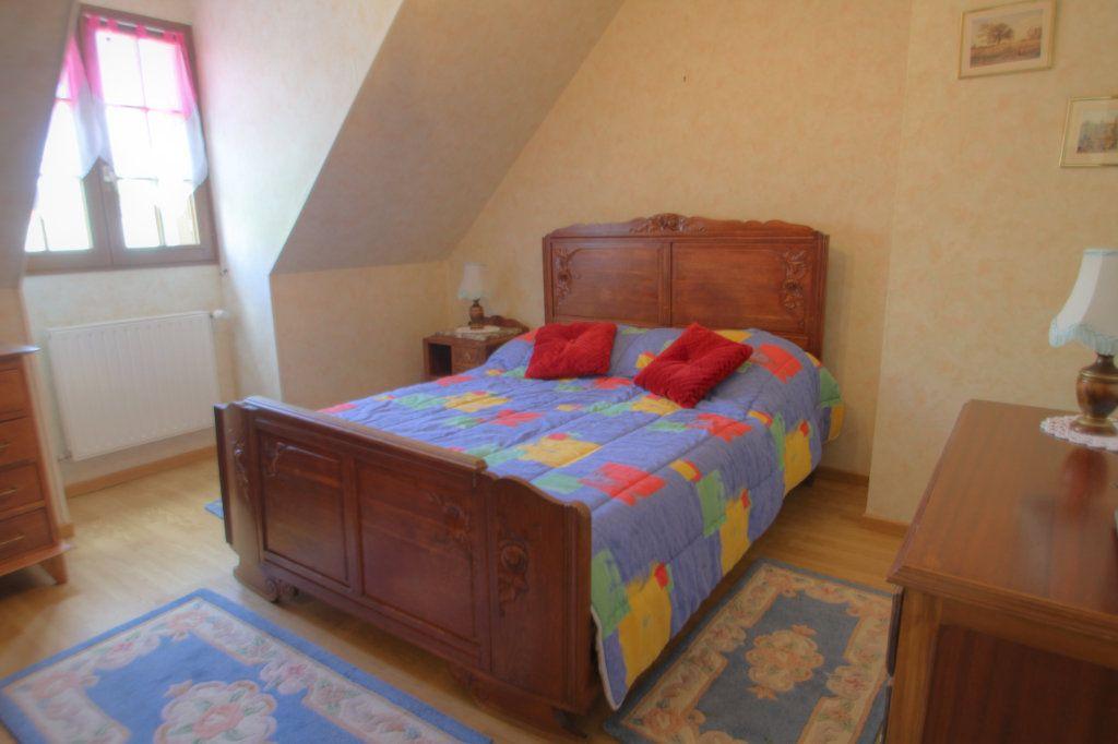 Maison à vendre 6 133m2 à Orléans vignette-10