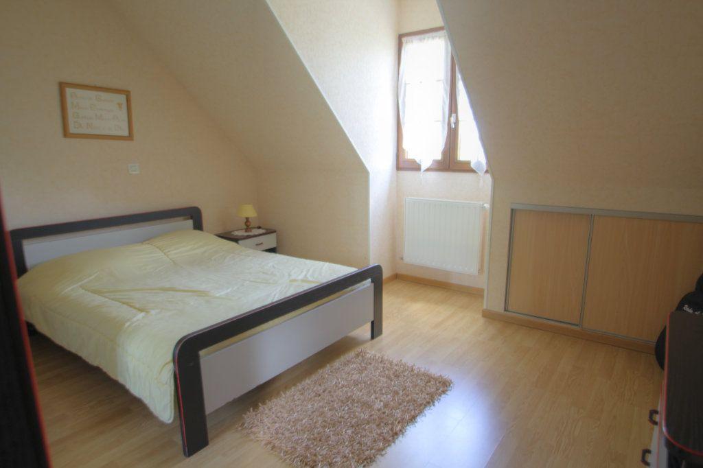 Maison à vendre 6 133m2 à Orléans vignette-12