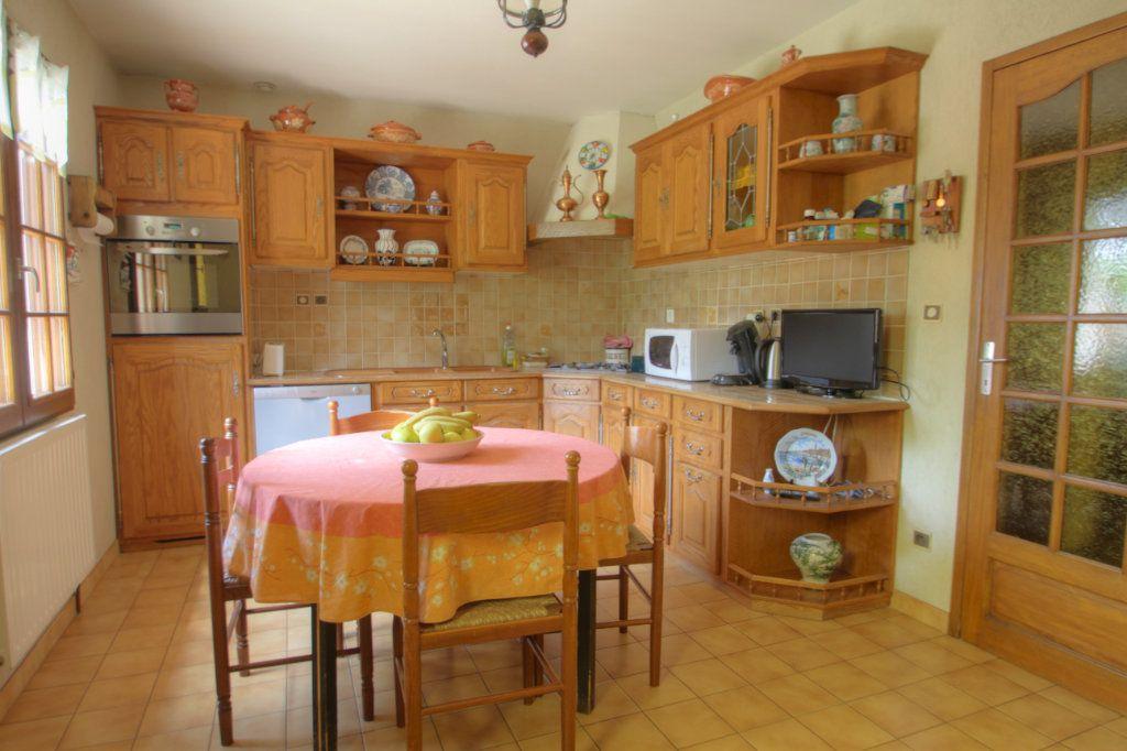 Maison à vendre 6 133m2 à Orléans vignette-13
