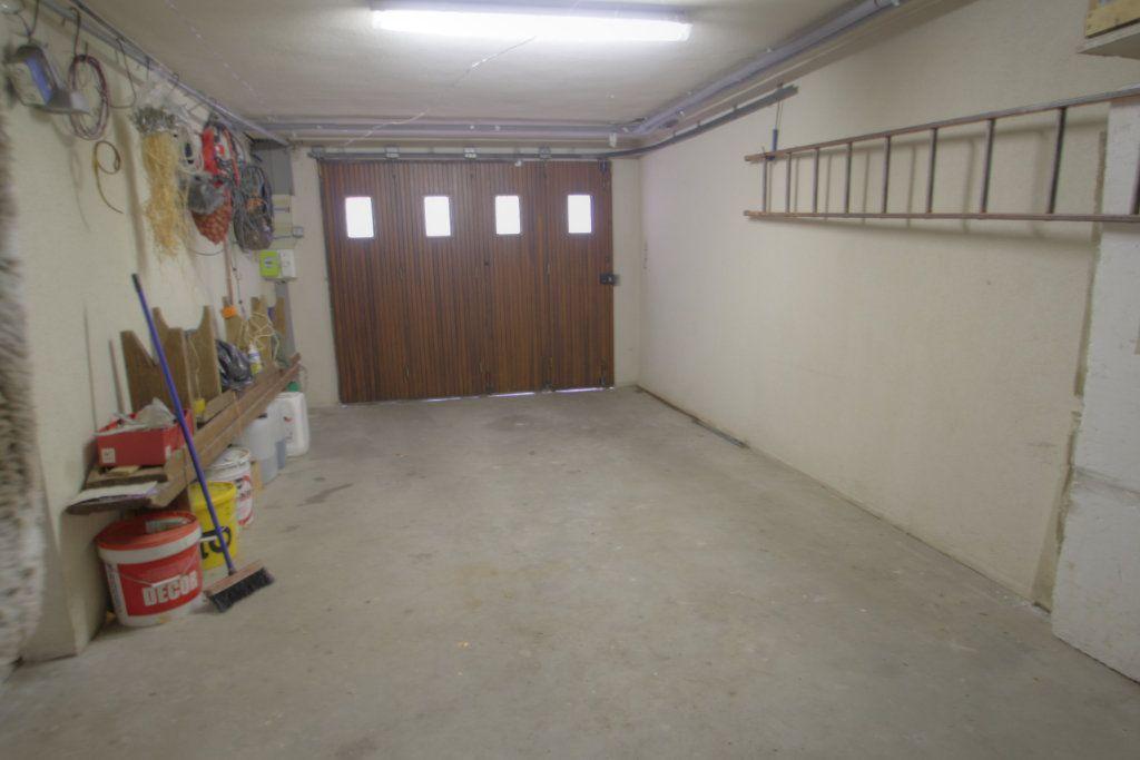 Maison à vendre 6 133m2 à Orléans vignette-15