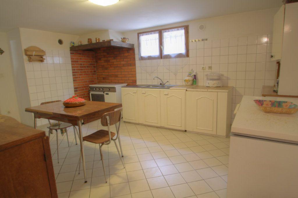 Maison à vendre 6 133m2 à Orléans vignette-17