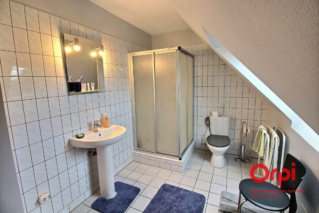 Maison à louer 6 140m2 à Houssen vignette-5