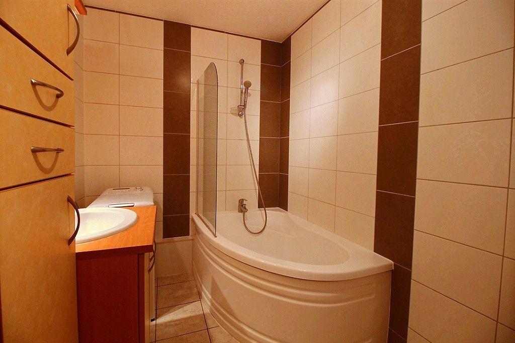 Appartement à louer 2 46m2 à Colmar vignette-4