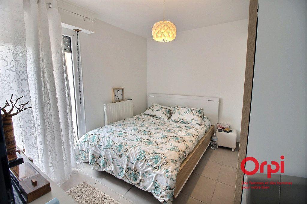 Appartement à louer 2 49.19m2 à Colmar vignette-2