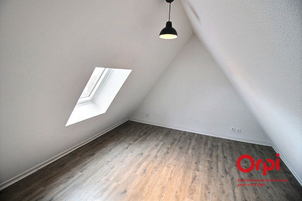 Appartement à louer 2 36m2 à Colmar vignette-5