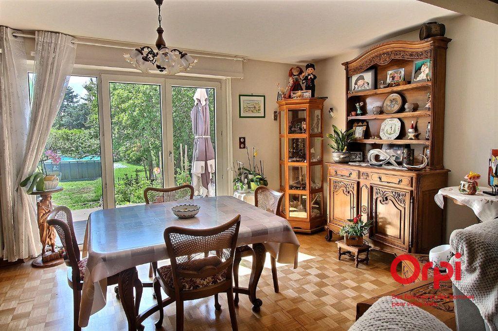 Maison à louer 7 154m2 à Durrenentzen vignette-6