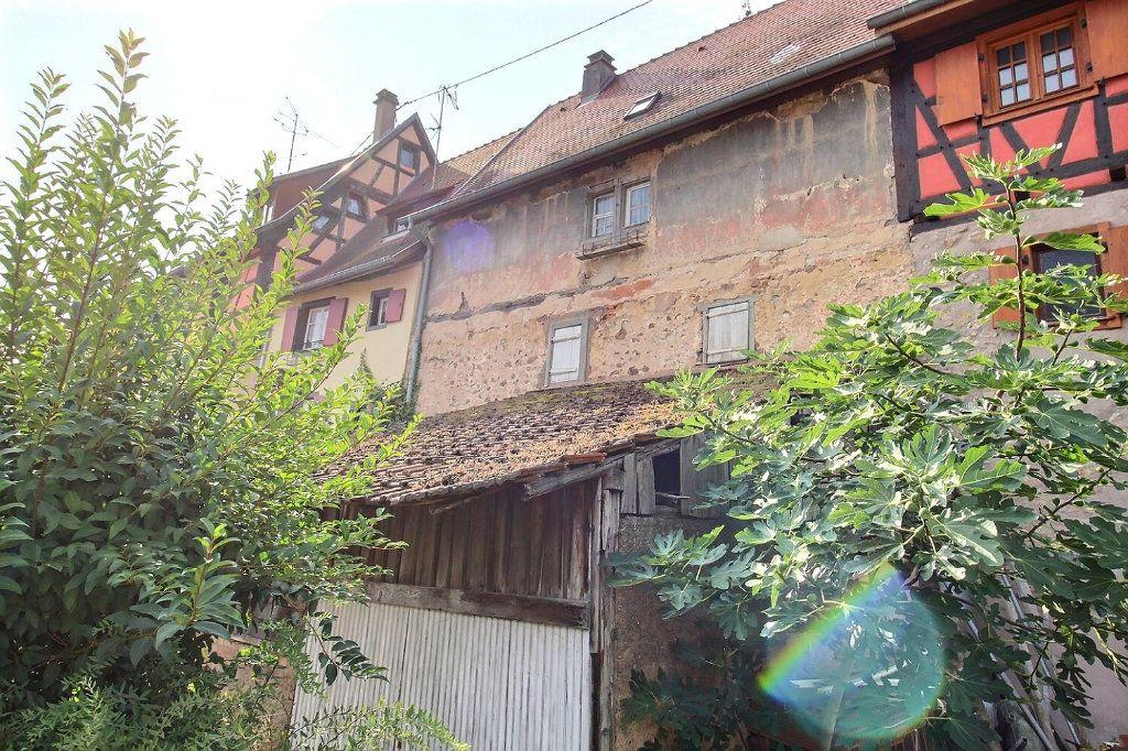 Maison à vendre 9 170m2 à Eguisheim vignette-2