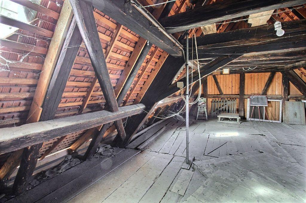 Maison à vendre 9 170m2 à Eguisheim vignette-6