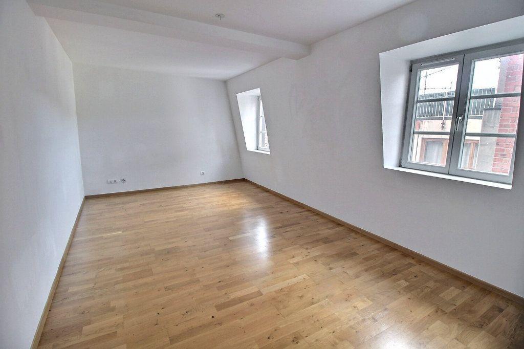 Appartement à vendre 2 39.03m2 à Colmar vignette-4
