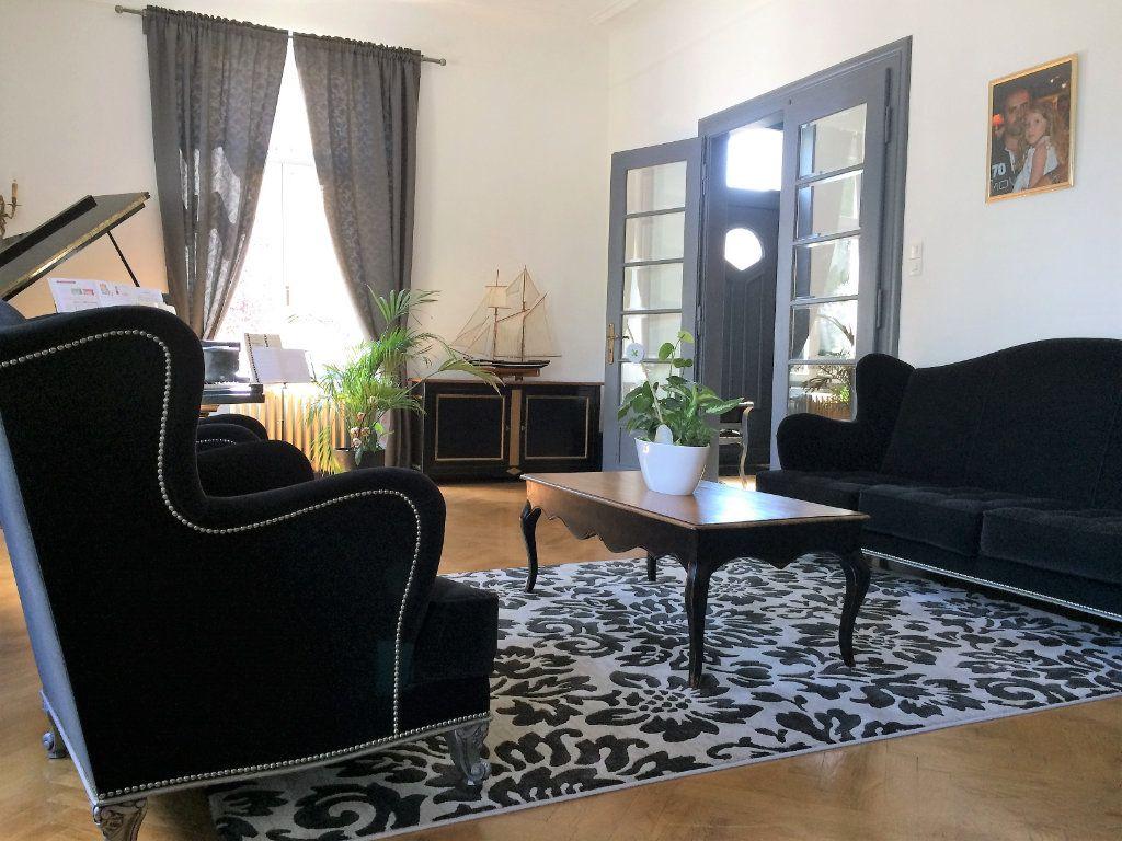 Maison à vendre 10 270m2 à Horbourg-Wihr vignette-2