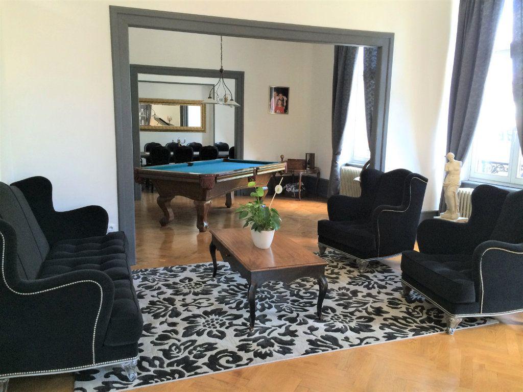Maison à vendre 10 270m2 à Horbourg-Wihr vignette-3