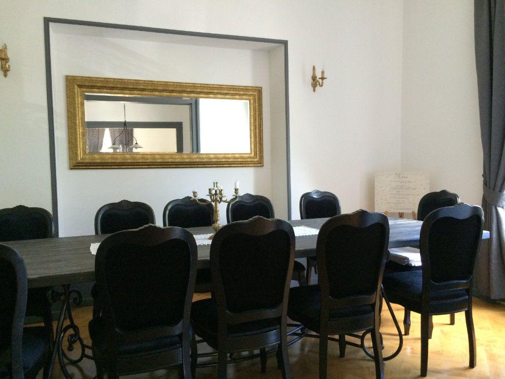 Maison à vendre 10 270m2 à Horbourg-Wihr vignette-4