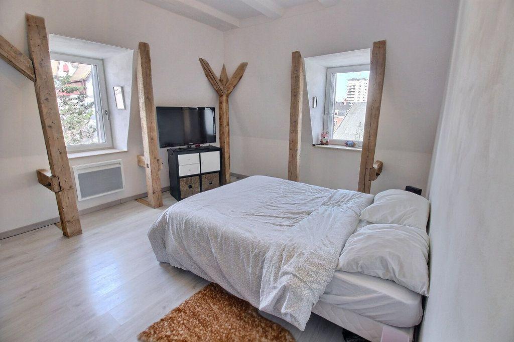 Appartement à vendre 3 72m2 à Colmar vignette-3