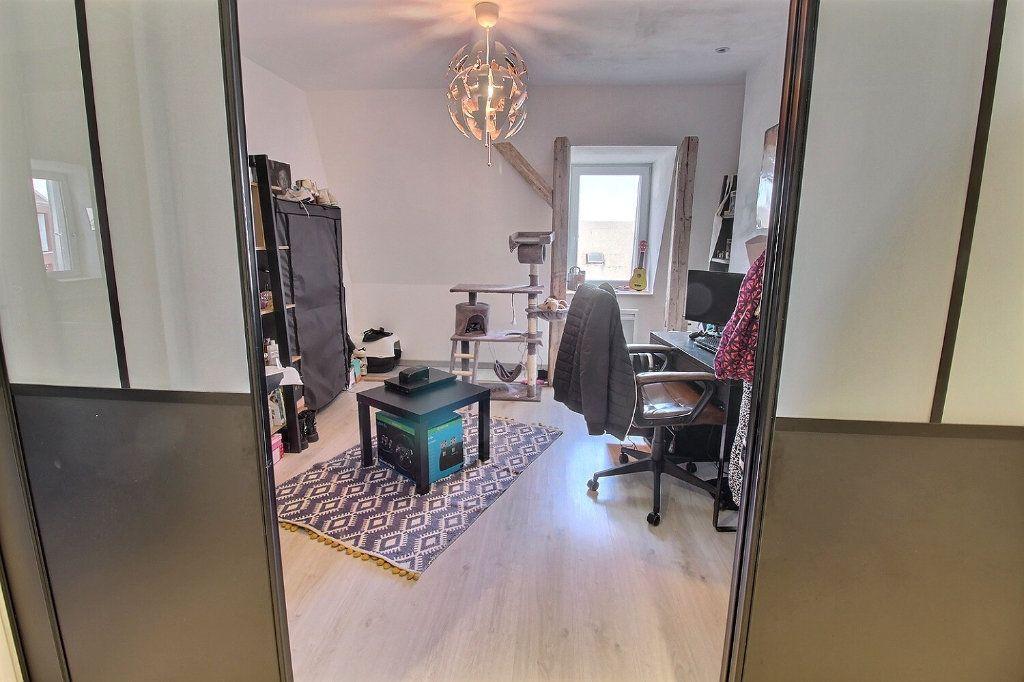 Appartement à vendre 3 72m2 à Colmar vignette-4