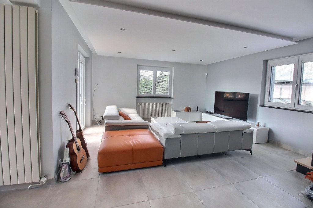 Maison à vendre 6 150m2 à Labaroche vignette-2