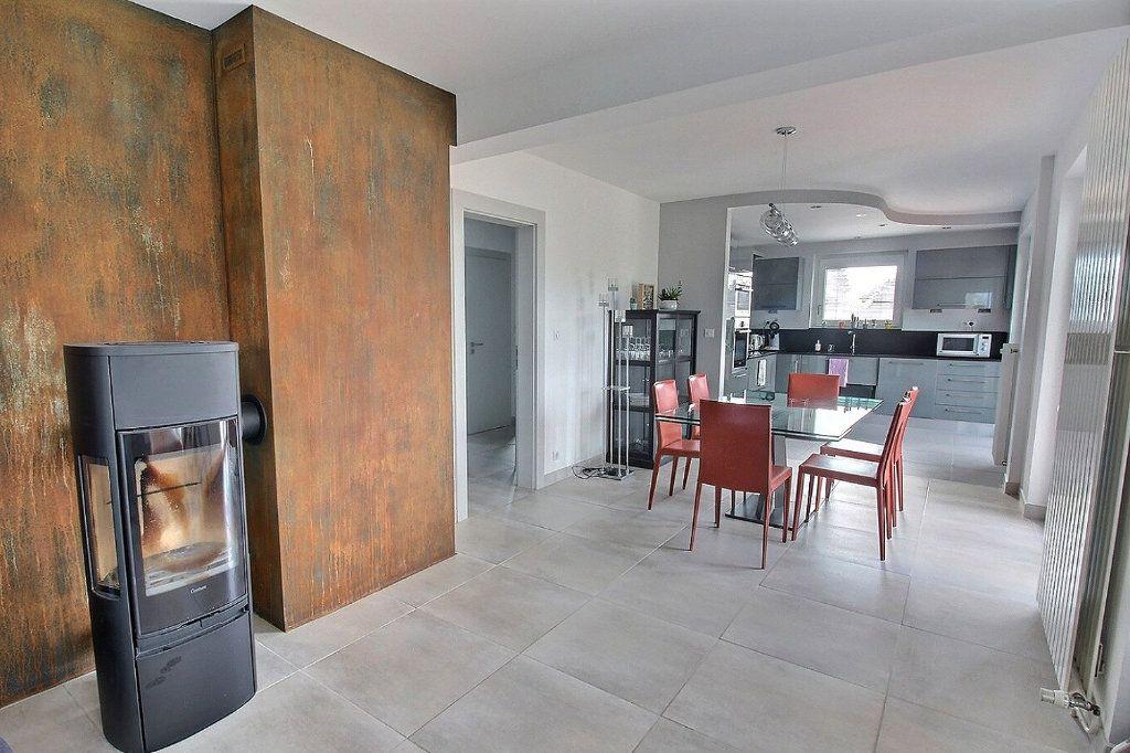 Maison à vendre 6 150m2 à Labaroche vignette-3