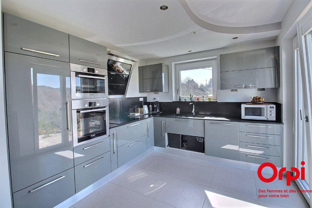 Maison à vendre 6 150m2 à Labaroche vignette-4
