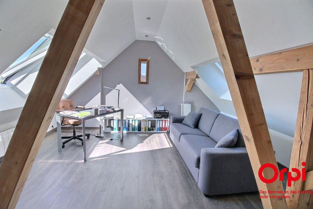 Maison à vendre 6 150m2 à Labaroche vignette-6