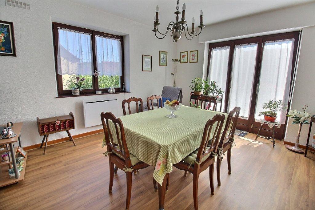 Maison à vendre 3 85m2 à Ammerschwihr vignette-2