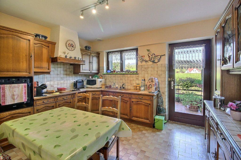 Maison à vendre 3 85m2 à Ammerschwihr vignette-4