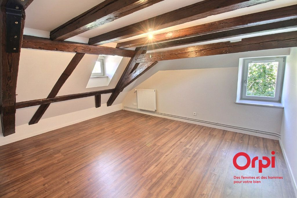 Appartement à louer 6 128m2 à Ensisheim vignette-4