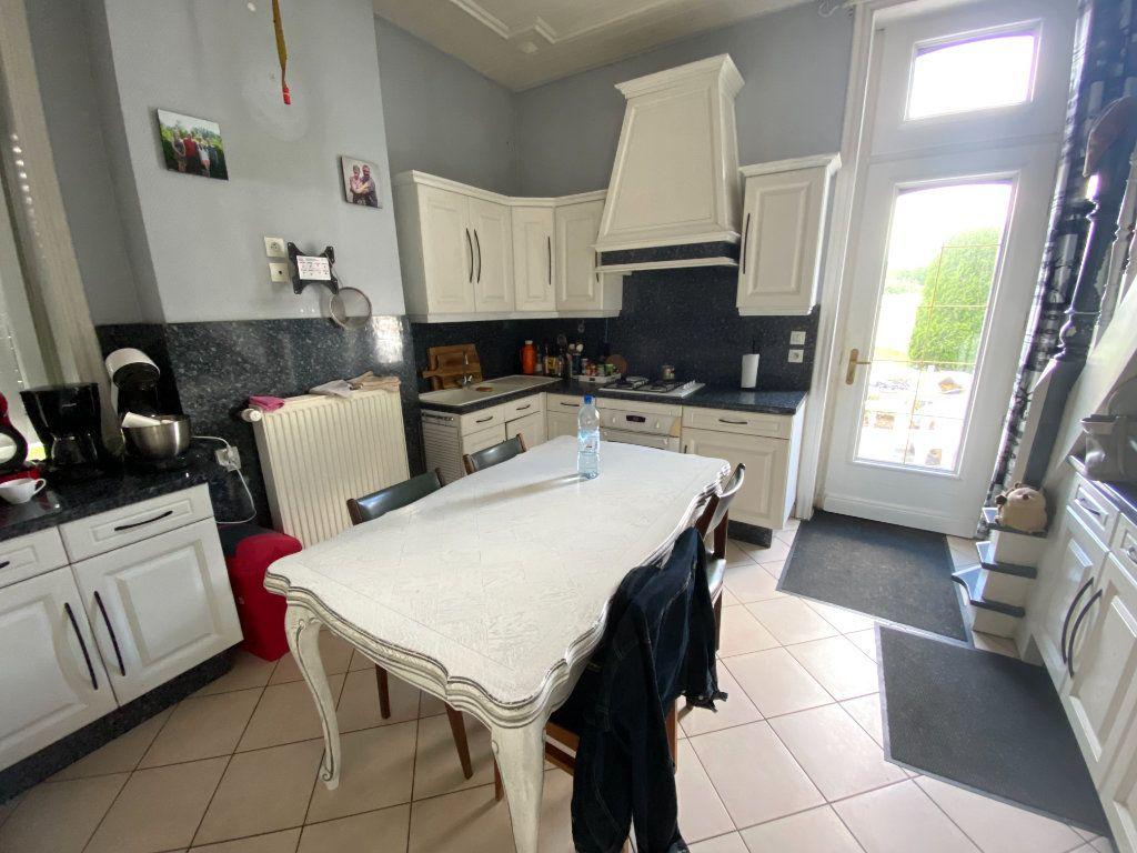Maison à louer 6 133m2 à Calonne-sur-la-Lys vignette-4