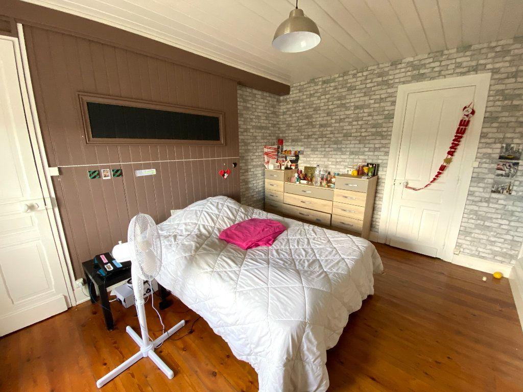 Maison à louer 6 133m2 à Calonne-sur-la-Lys vignette-7