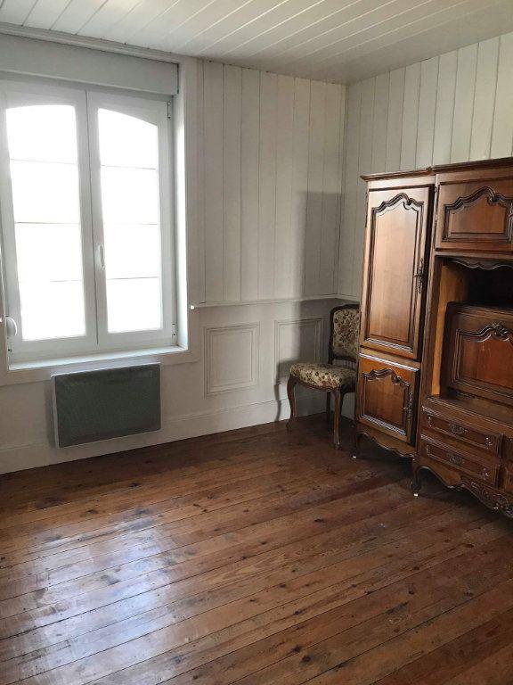 Maison à louer 6 133m2 à Calonne-sur-la-Lys vignette-9