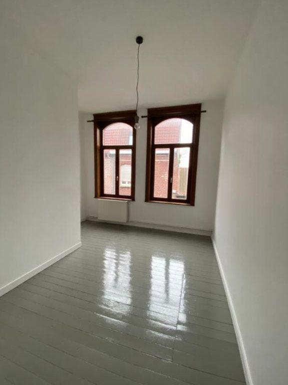 Maison à louer 5 90m2 à La Gorgue vignette-4
