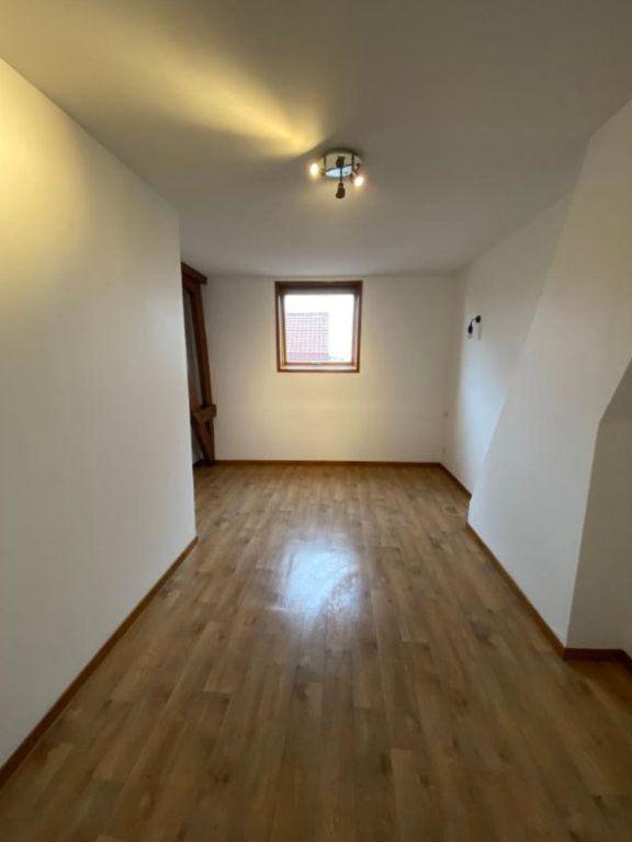 Maison à louer 5 90m2 à La Gorgue vignette-5