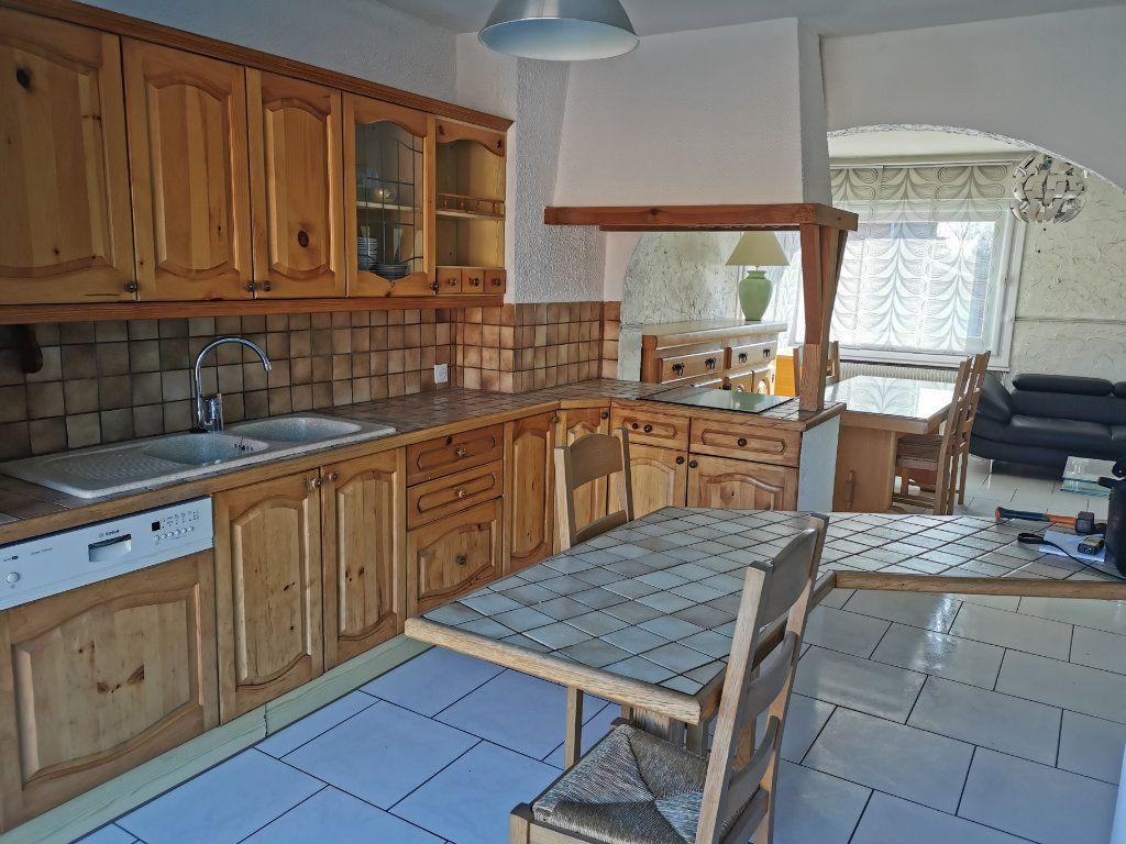 Maison à louer 4 99m2 à Wavrin vignette-2
