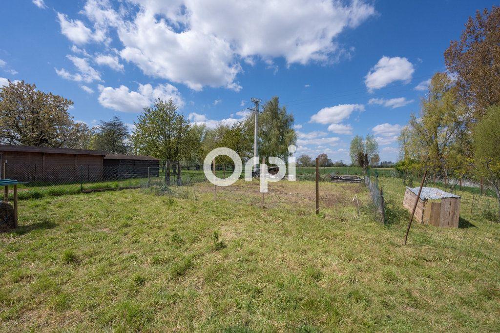 Maison à vendre 6 160m2 à Radinghem-en-Weppes vignette-4