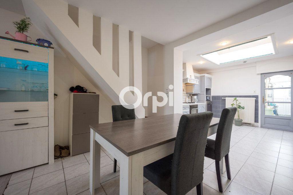 Maison à vendre 4 79.9m2 à La Gorgue vignette-3