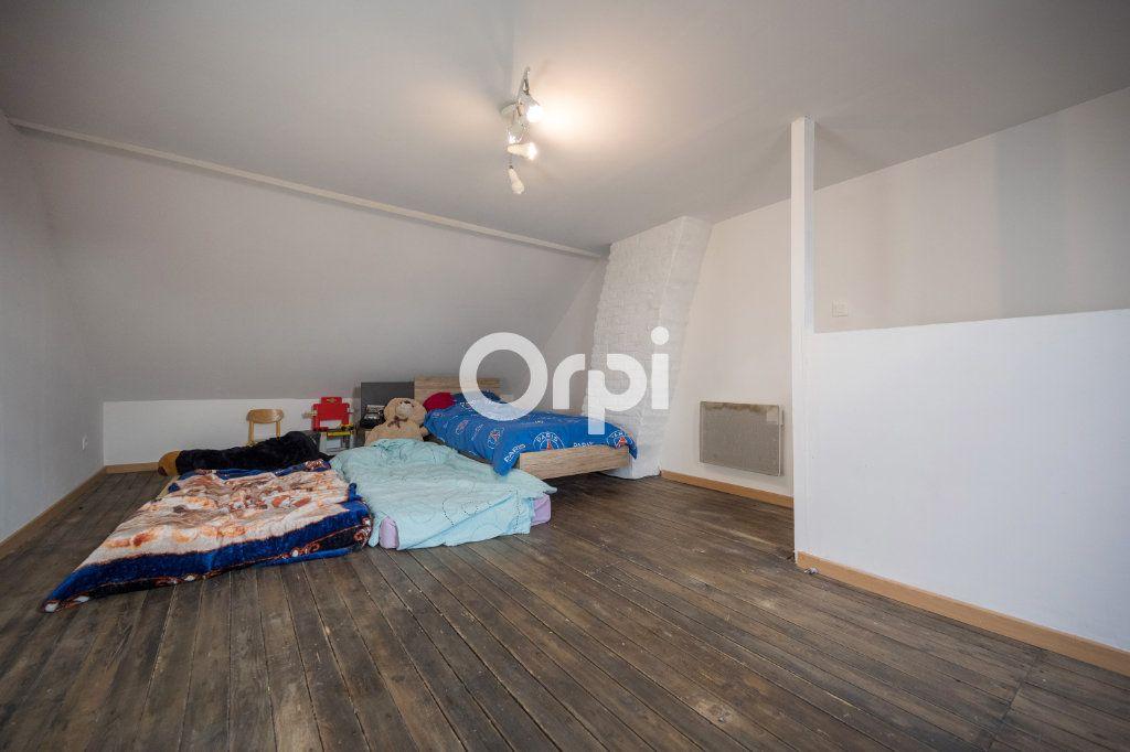 Maison à vendre 4 79.9m2 à La Gorgue vignette-7