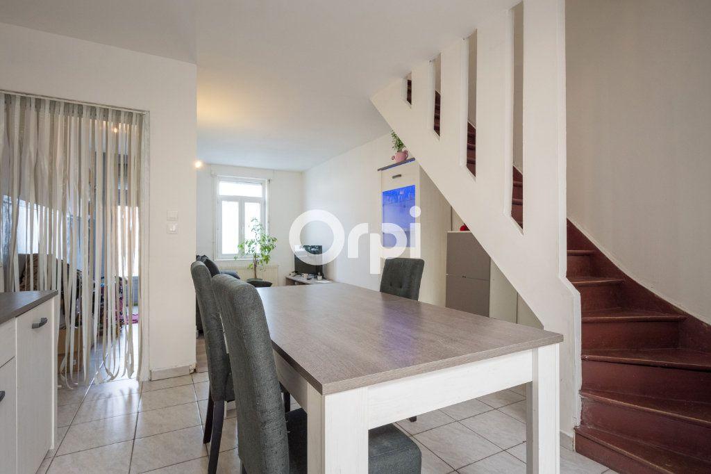 Maison à vendre 4 79.9m2 à La Gorgue vignette-9