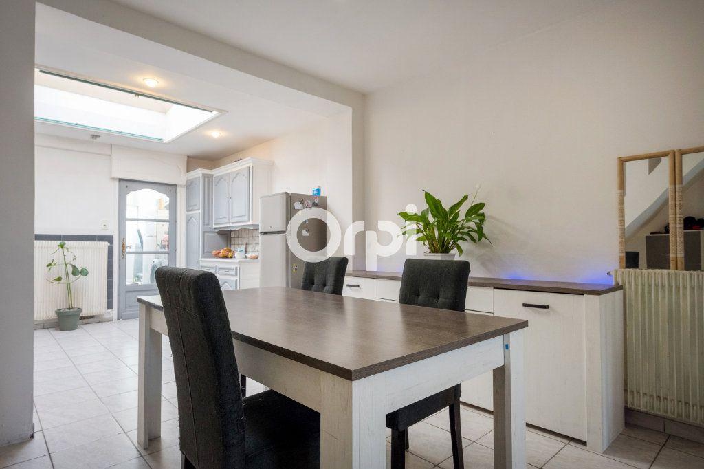 Maison à vendre 4 79.9m2 à La Gorgue vignette-10