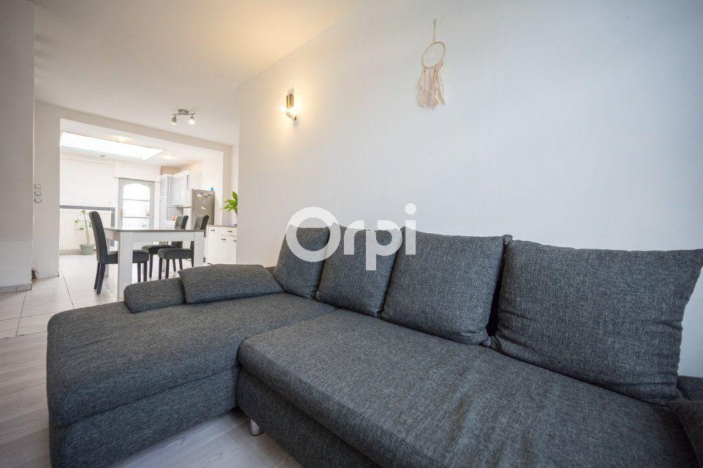 Maison à vendre 4 79.9m2 à La Gorgue vignette-13
