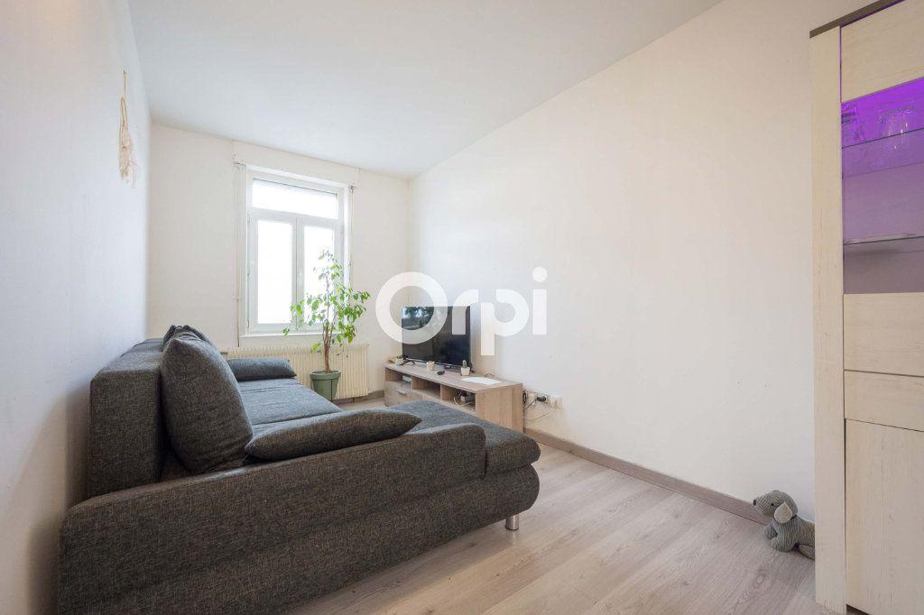 Maison à vendre 4 79.9m2 à La Gorgue vignette-14