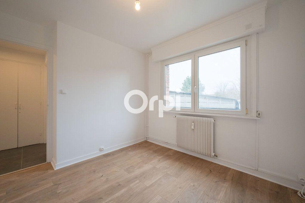 Appartement à louer 3 60m2 à Emmerin vignette-5